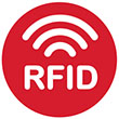 innovation-rfid-icon-110wide