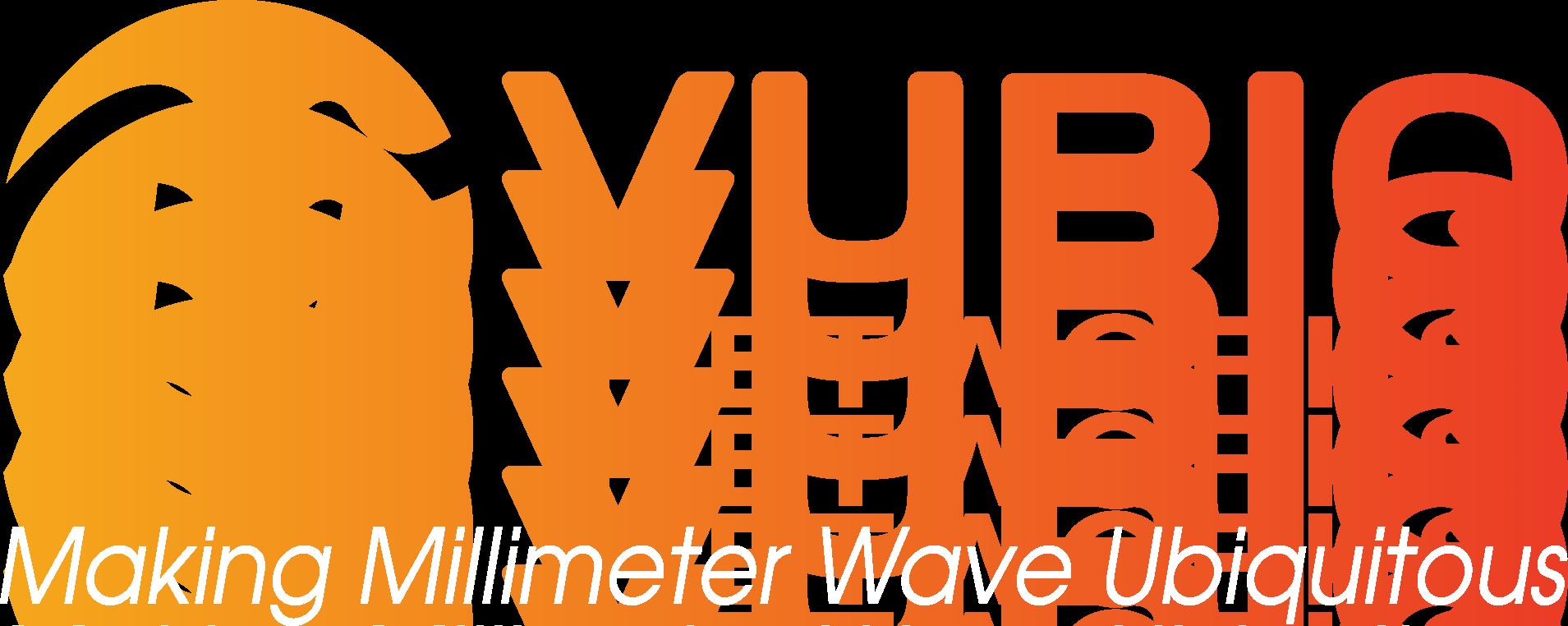 Vubiq Networks